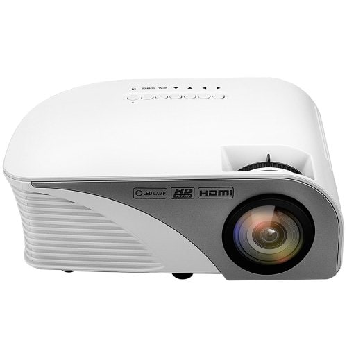 Projector Best Deals With Free Shipping Proyektor Unic Uc40 Led Mini Rd805 800 Lumens Portable Wireless Display Cinema Hdmi Vga Av Usb30